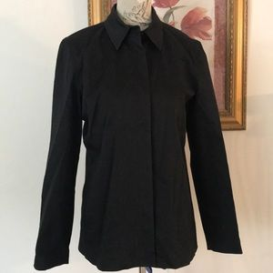 Limited Thick Top Blazer L